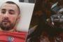 Как «белорусский Хокинг» научил парализованного парня из Минска управлять компьютером без рук