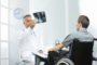 COVID-19 может оставить инвалидов без пенсий и группы инвалидности?