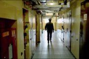 Инсульт, ампутация, смерть. Что ждет инвалида в белорусской тюрьме?