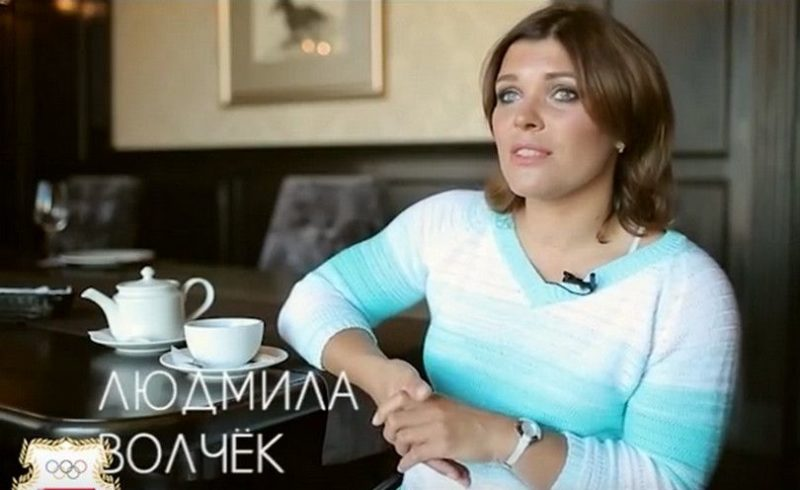 volchek_ludmila-1
