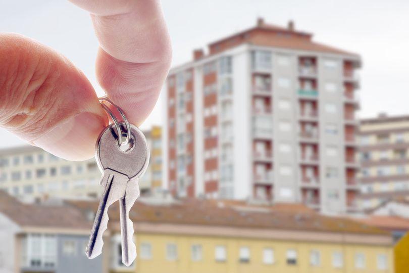 В Беларуси запретят сдавать дома без пандусов и с продуваемыми стенами