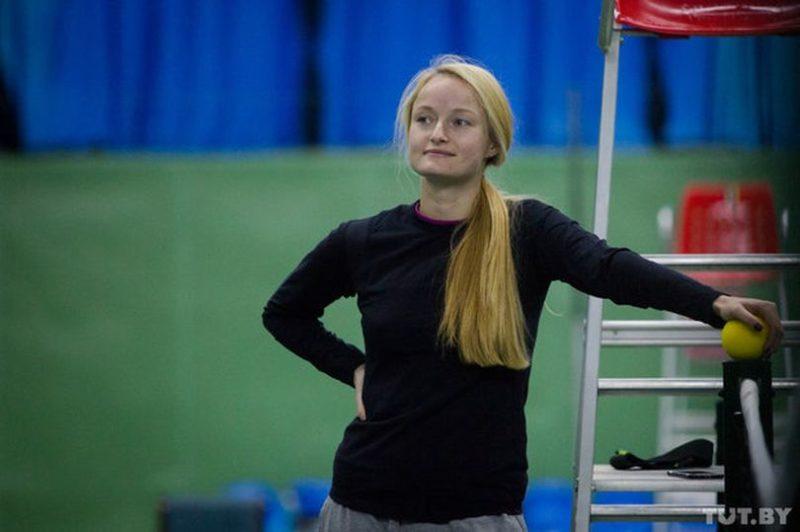 Валерия Филяева