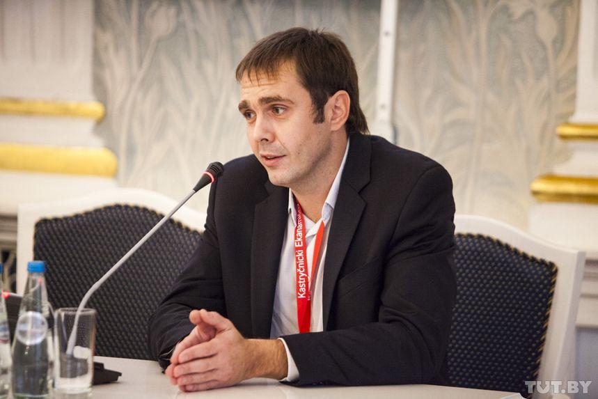 От защиты бюджета — к защите населения. Четыре вопроса белорусской социальной политики