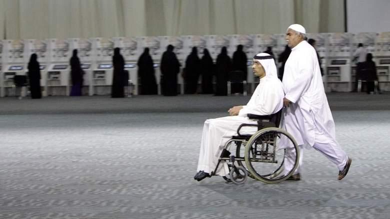 В ОАЭ отказываются от слова