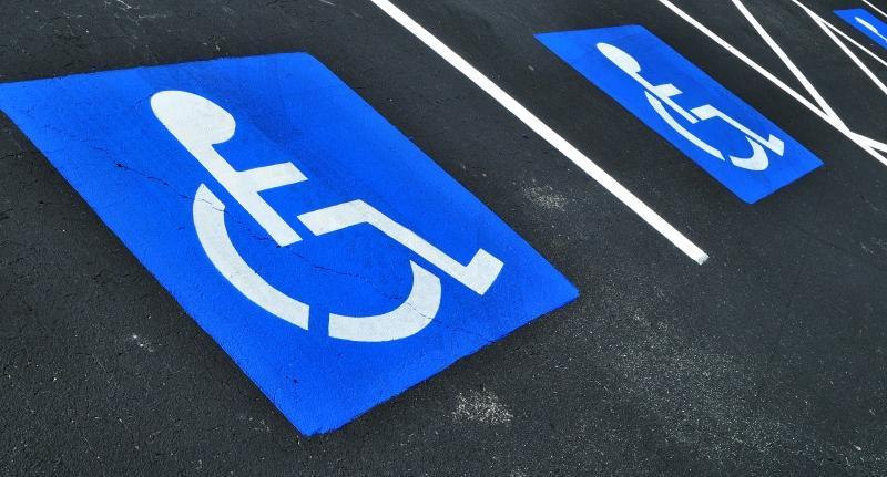 Начинается серия Акций «Свободная парковка». Присоединяйтесь!