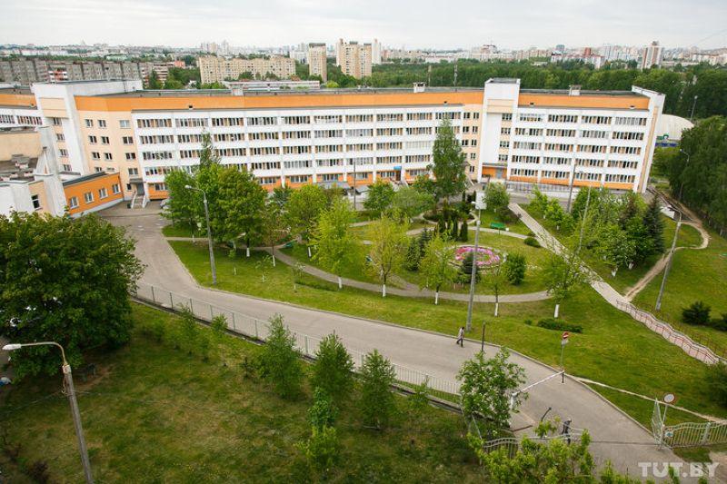 Дом престарелых рокоссовского 50 дом интернат для престарелых №2 г.таганрог
