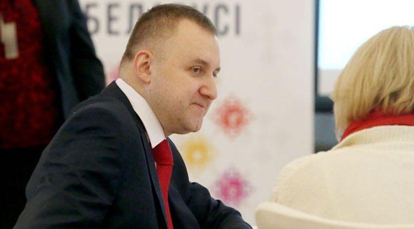 Участие людей с инвалидностью в принятии решений приближает Беларусь к достижению ЦУР - мнение