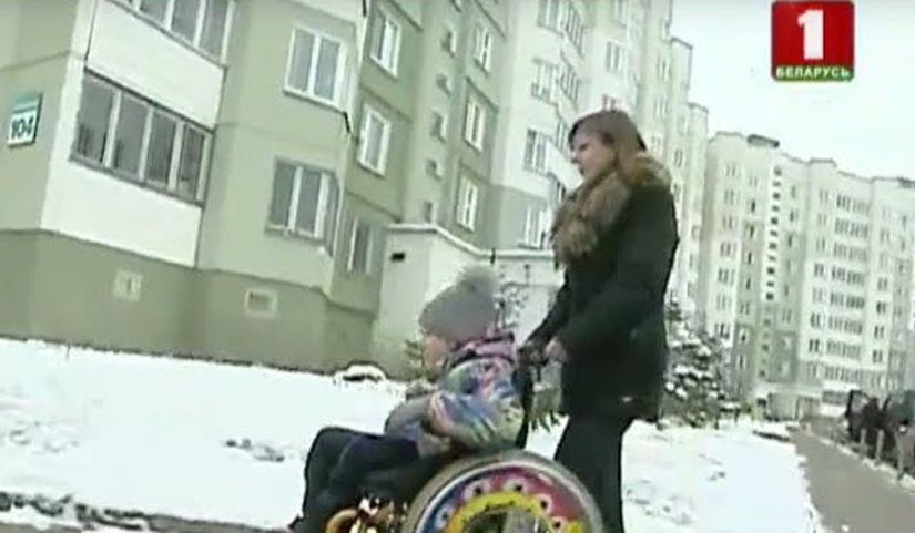 Минск должен приблизиться к статусу