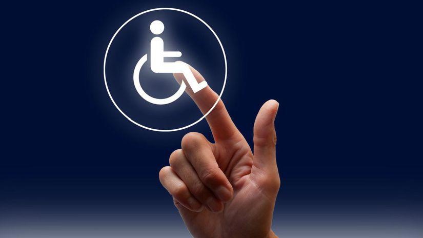 В Минске состоялось выездное заседание Постоянной комиссии Палаты представителей по труду и социальным вопросам на тему «Об основных подходах совершенствования законодательства в целях реализации Конвенции о правах инвалидов»