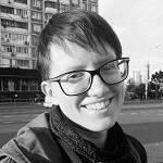 Виктория Фролова, 26 лет