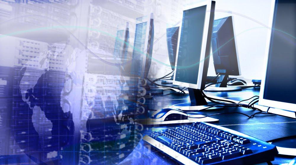 Специализированный образовательно-реабилитационный центр РУП БПОВЦ набирает лиц с инвалидностью 1, 2, 3 группы со всей республики на обучение по профессии «Оператор электронно-вычислительных машин»