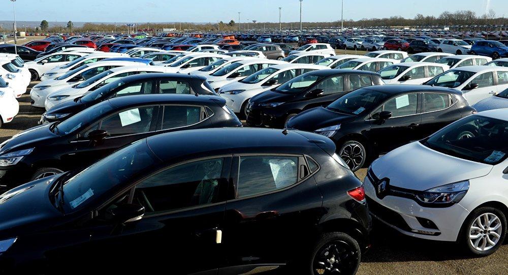 Cпециалисты ГТК объяснили, как многодетным семьям и инвалидам воспользоваться льготой по ввозу автомобиля из-за рубежа
