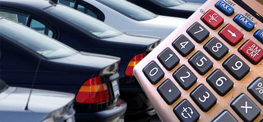 Инвалидам и многодетным будут возвращать половину от суммы растаможки авто