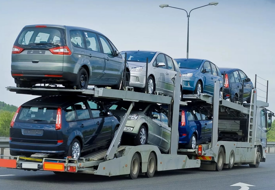 Все, что нужно знать о возмещении таможенных пошлин при ввозе авто. Ответы на главные вопросы