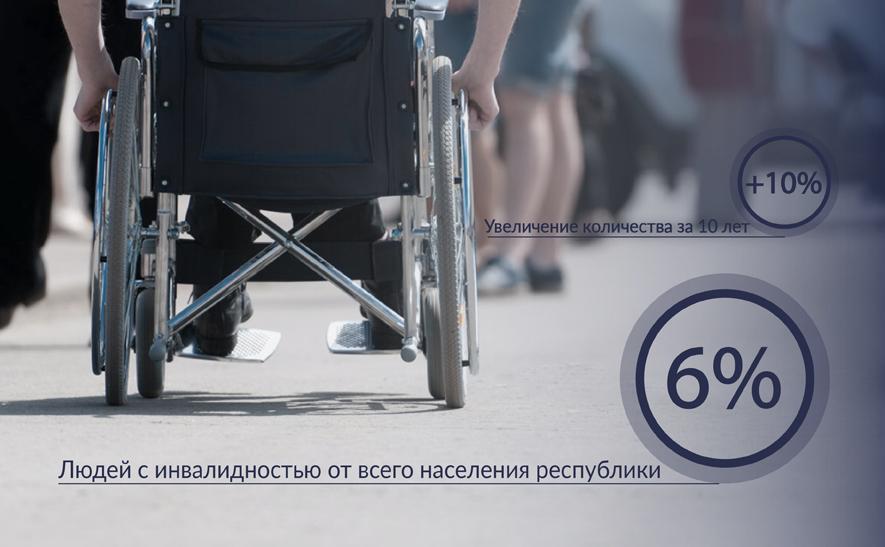 В Беларуси ежегодно более 100 ныряльщиков получают тяжелые травмы позвоночника