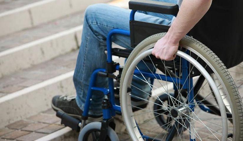 Как новые стандарты безбарьерной среды улучшат жизнь инвалидов