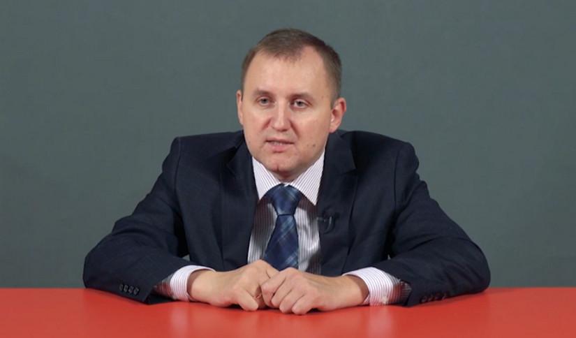 О смертной казни, интеграции с Россией и зарплатах депутатов. Задали кандидатам неудобные вопросы