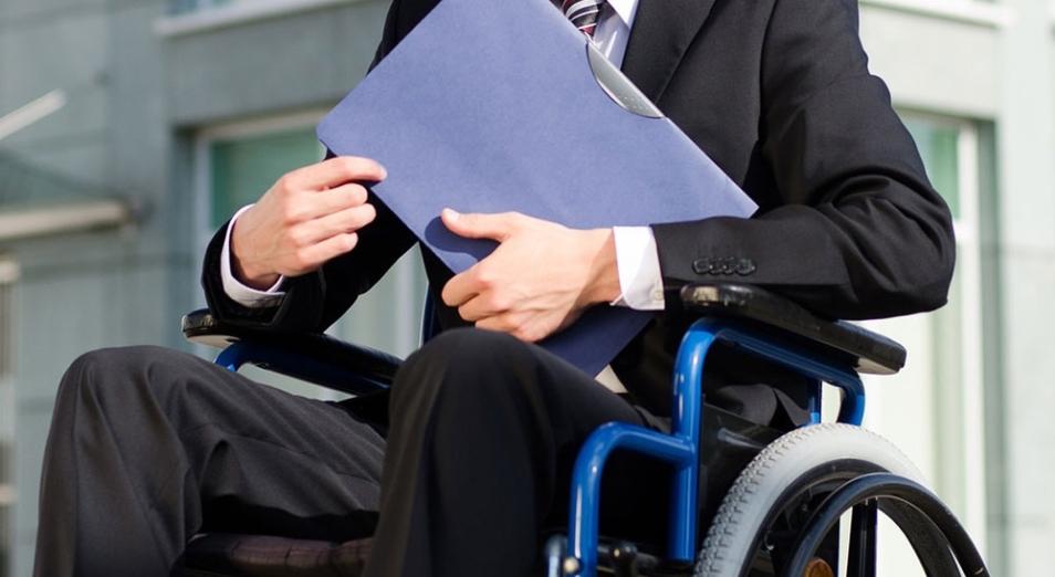 Особенные гарантии для особенных людей: в чем специфика трудоустройства человека с инвалидностью?