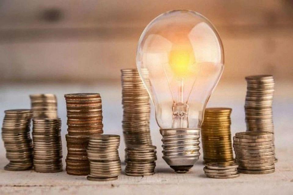 Президентским указом хотят расширить льготы на электроэнергию для некоторых владельцев частных домов