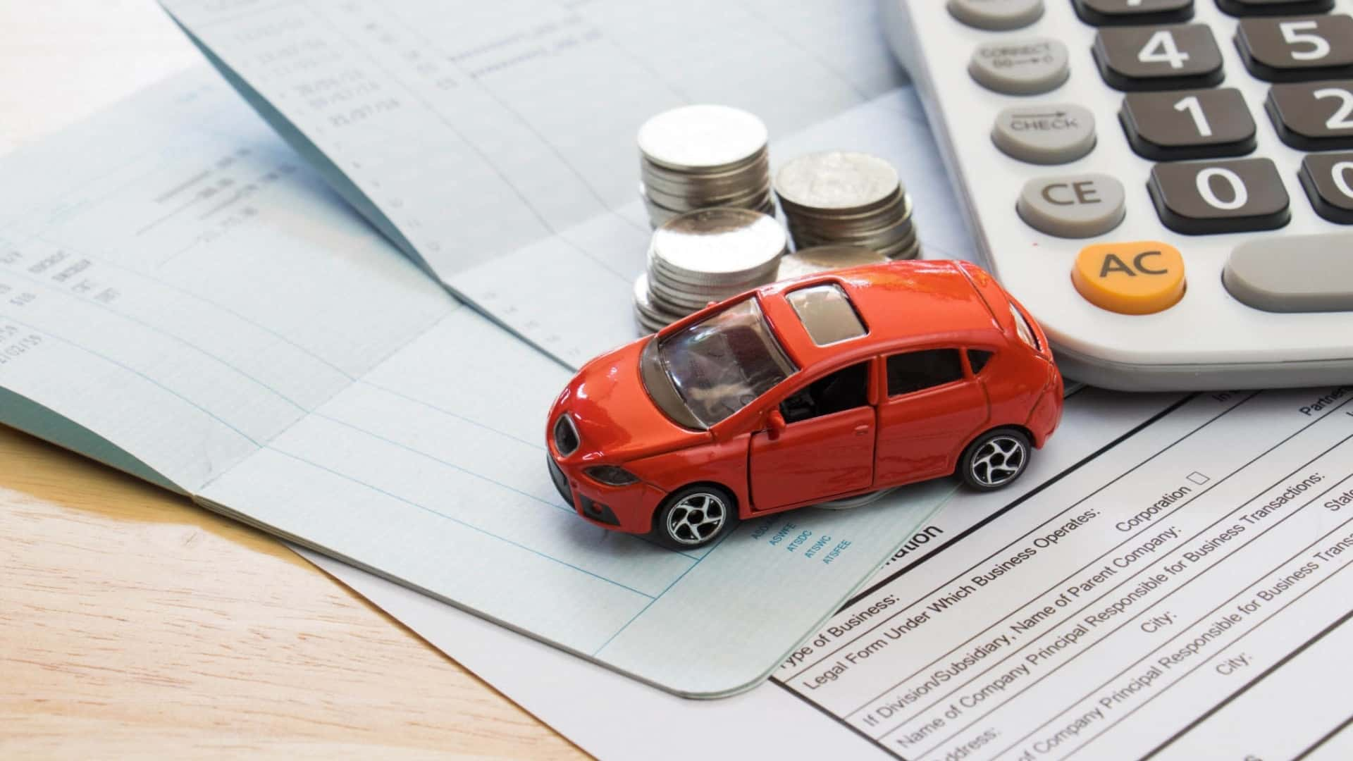 Нужно ли пенсионеру или инвалиду лично разбираться с транспортным налогом