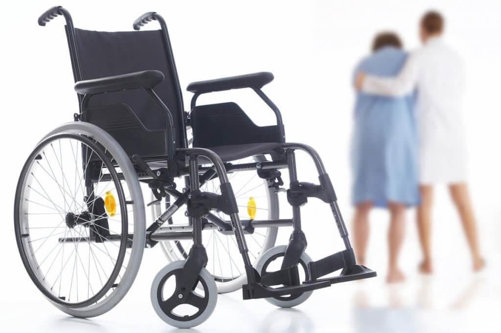 Пенсия по инвалидности в Беларуси: как оформить и сколько будут платить