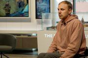 Создатель инклюзивного кафе Саша Авдевич: директор с синдромом Дауна, бариста — колясочники. Как мы построили успешное предприятие