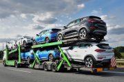 Власти Молдовы освободили инвалидов от оплаты таможенных пошлин за импорт автомобилей
