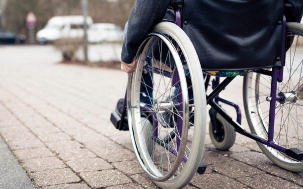 Научиться жить заново - в Гомеле стартует новый проект для людей с травмами позвоночника