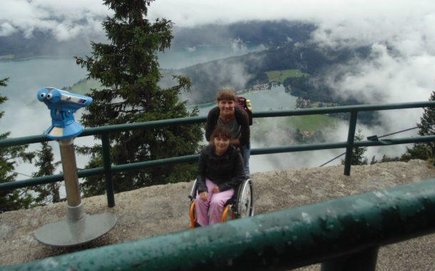 «В поездках осознает, что способен на многое»: как человеку с инвалидностью преодолеть страх перед путешествиями и куда он может отправиться в Беларуси